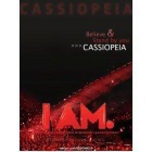 AKTF-離別特輯 for Cassiopeia