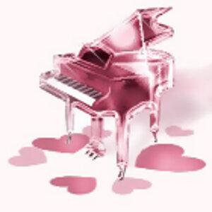 浪漫主义 钢琴恋曲