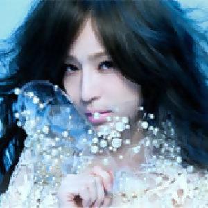 王心凌 2012/12/06「一起聽」歌單