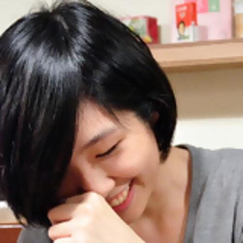 黃玠瑋 2012/12/06「一起聽」歌單