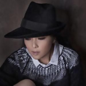衛蘭 2012/12/17「一起聽」歌單