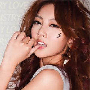 陶妍霖 2012/12/17「一起聽」歌單