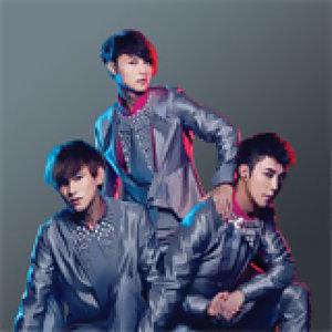 JPM-王子 2012/12/18「一起聽」歌單