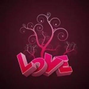 愛情鍛鍊鍛煉愛情