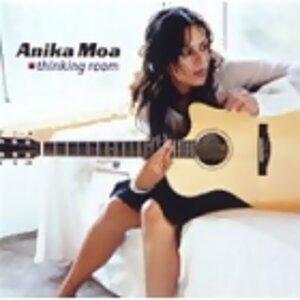 Anika Moa-Thinking Room