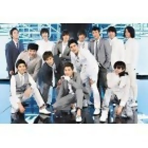 Super Junior 子團