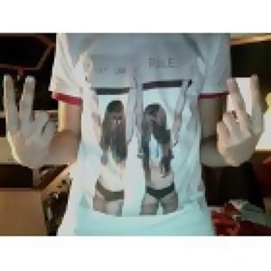 2013/01/10  DJ Noizzy Jade (上)