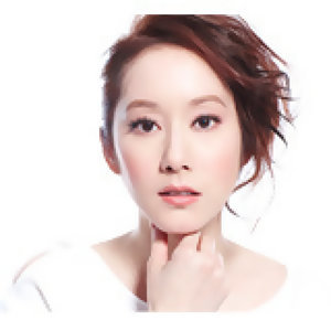 許慧欣 2013/01/29「一起聽」歌單