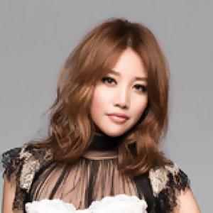 A-Lin 2013/01/24「一起聽」歌單