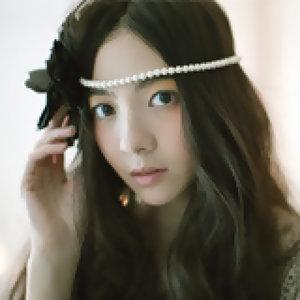 Aggie 謝沛恩 2013/01/28「一起聽」歌單
