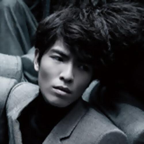 蕭敬騰 2013/01/03「一起聽」歌單