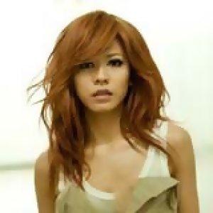 艾怡良Eve Ai 2012/12/27「一起聽」歌單