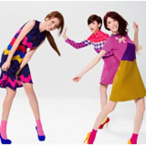 Dream girls  2012/12/26「一起聽」歌單