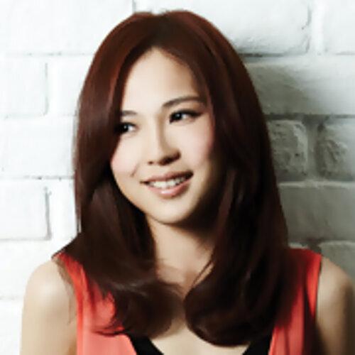 吳申梅 2012/12/21「一起聽」歌單