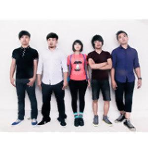 Go Go Rise  2012/12/20「一起聽」歌單