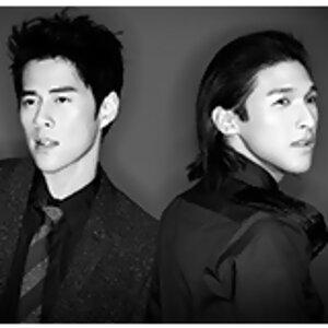 Shine 2013/01/24「一起聽」歌單