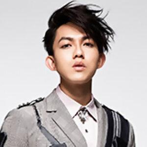 林宥嘉 2013/02/04「一起聽」歌單