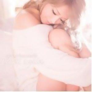 濱崎 步 (Ayumi Hamasaki) - LOVE again 致愛再獻