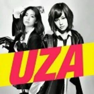 28th-UZA