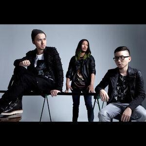 謊言留聲機 - Tim Tsui 2013/03/19「一起聽」歌單