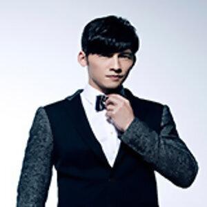 溫昇豪 2013/04/02「一起聽」歌單