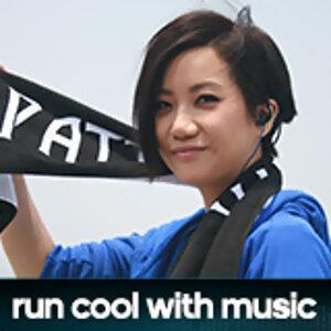 盧凱彤 Run Cool with Ellen!「一起聽」歌單