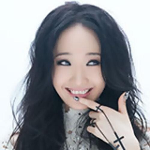 朱俐靜Miu 2013/05/13「一起聽」歌單