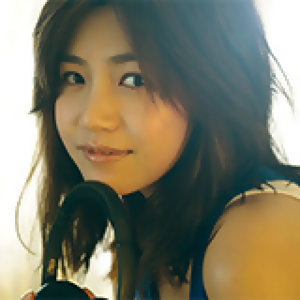 陳妍希 2013/05/10「一起聽」歌單