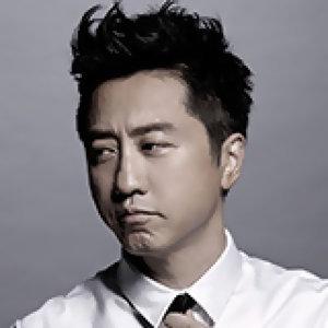 庾澄慶(哈林) 2013/05/03「一起聽」歌單