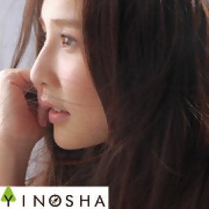 葉穎 2013/04/26「一起聽」歌單