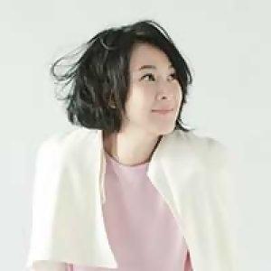 劉若英 2013/05/15「一起聽」歌單