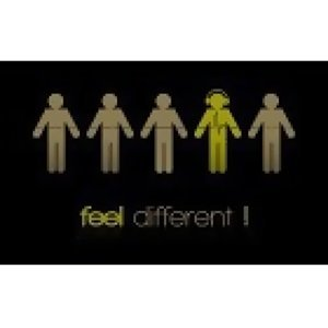 Feel Box