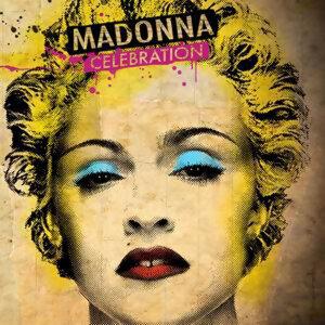 Madonna-use
