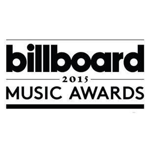 Billboard Music Awards 2015 Winners