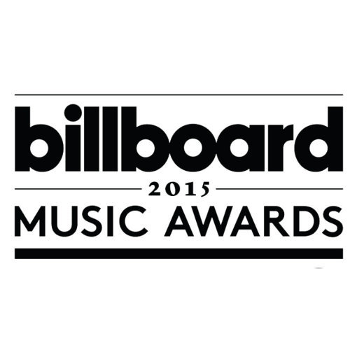 Billboard Music Awards 2015 Winners