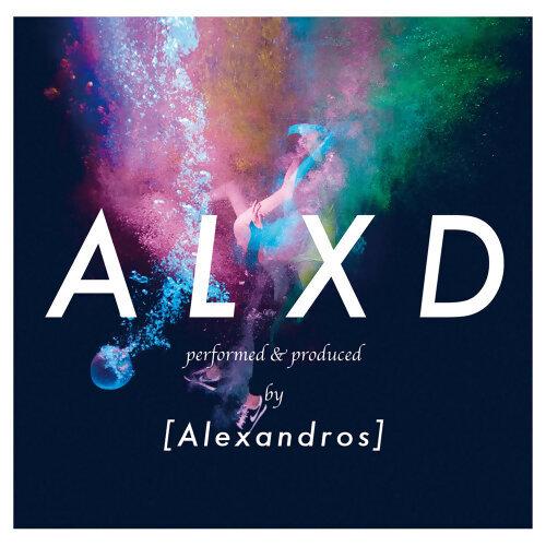 [Alexandros] Premium V.I.P. Party