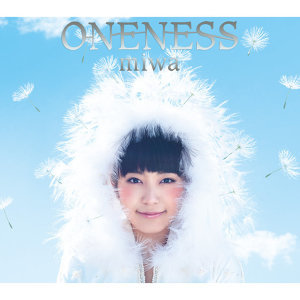 miwa - ONENESS