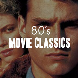 Movie Soundtrack Classics