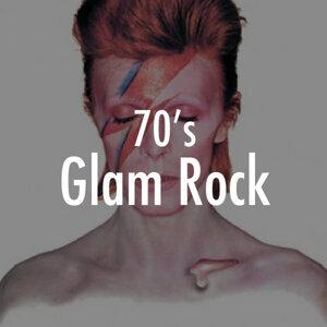 Seventies - Stylish Rock