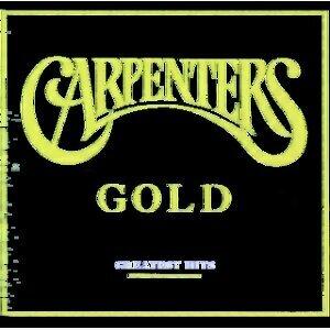 Carpenters (木匠兄妹合唱團)-40/40 - The Best Selection (留聲經典40)