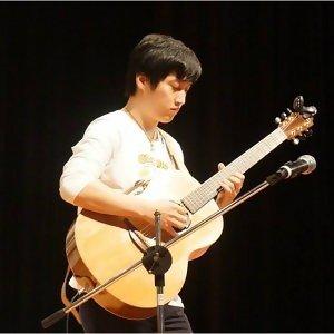 舒喆 2015/7/18「一起聽」歌單