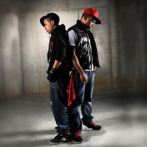 Hip Hop Nusantara