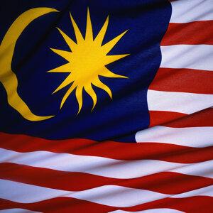 Malaysia Di Hatiku