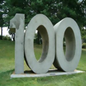 100天主題曲(下)