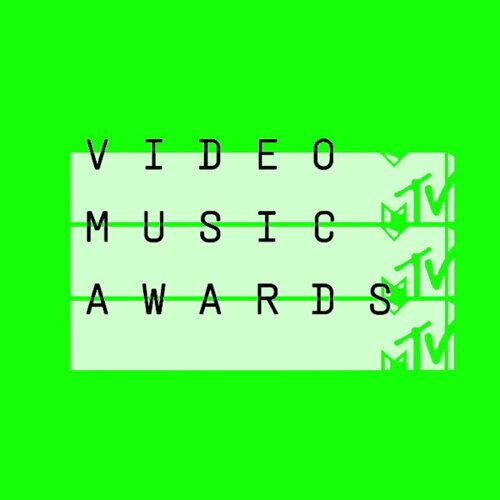 2015 MTV音樂錄影帶大獎入圍名單