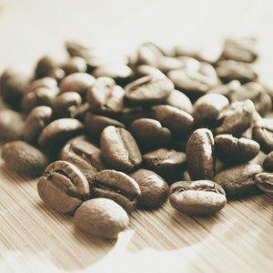 咖啡因作祟