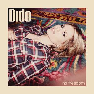 Dido(蒂朵) - 熱門歌曲