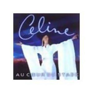珍藏Celine Dion席琳狄翁
