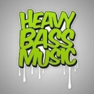 HEAVY BASS