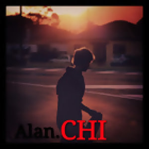 Alan.CHI 3.0